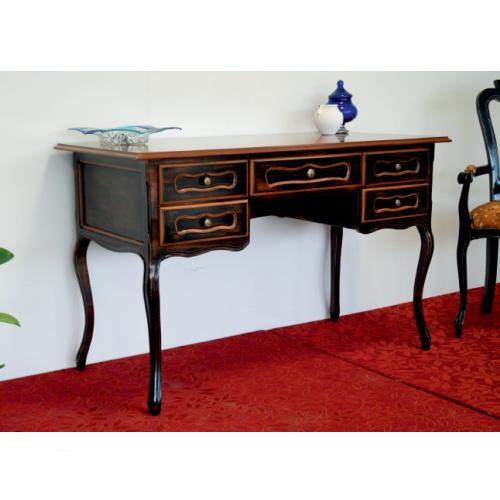 Scrivania mattiolo linda casale di scodosia mobili - Casale di scodosia mobili ...