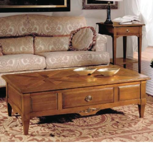 Tavolino consolle mattiolo linda mobili casale di scodosia made in italy - Casale di scodosia mobili ...